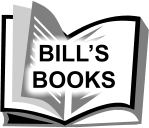 BILL'S BOOKS